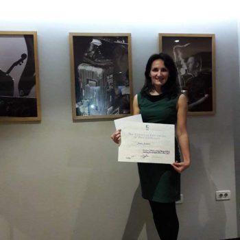 Ankica-diploma1