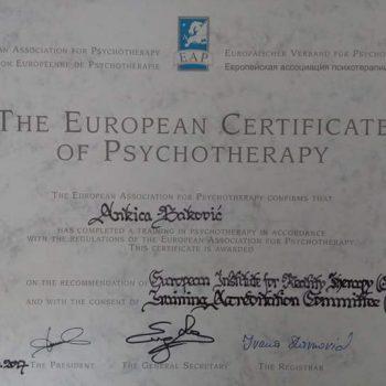diploma-ECP