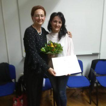 diploma psihoterapeuta-2017-2